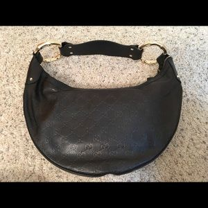 Gucci Bag (pre-loved)